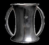 Copa de S.M. El Rey