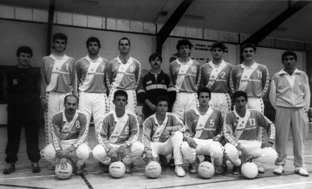 equipo-1989