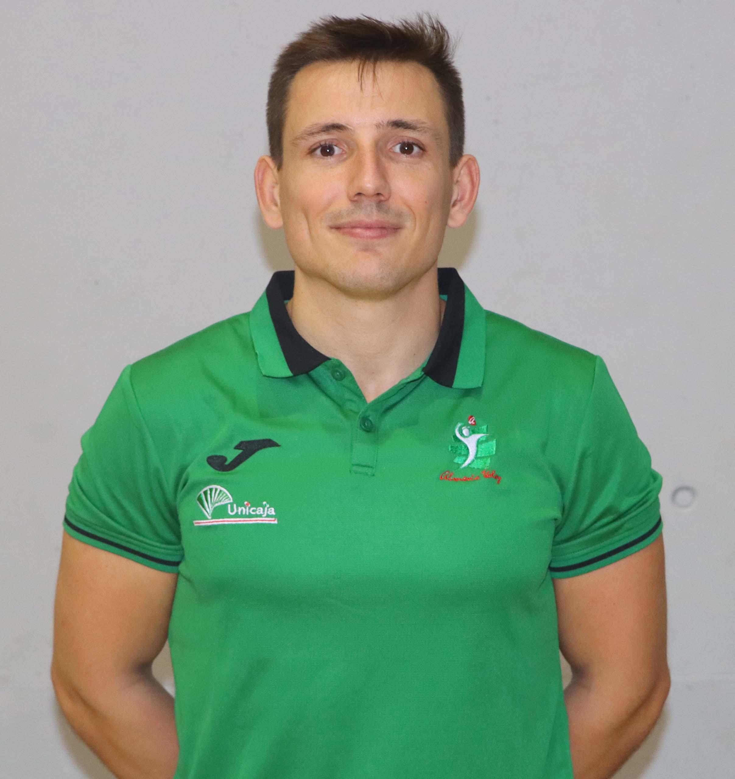 Guille Carmona