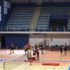 voleibol formativo
