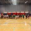 voleibol cantera